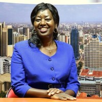 Dr. LUCY KIBE