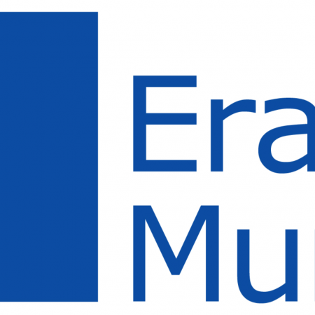 Erasmus Mundus SERP+ Applications for 2021-2023